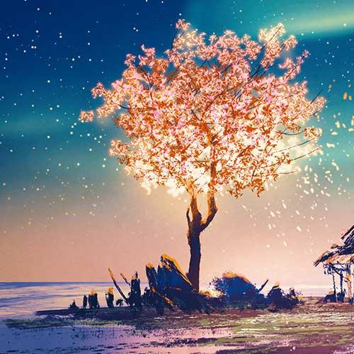 Lone-Tree-01