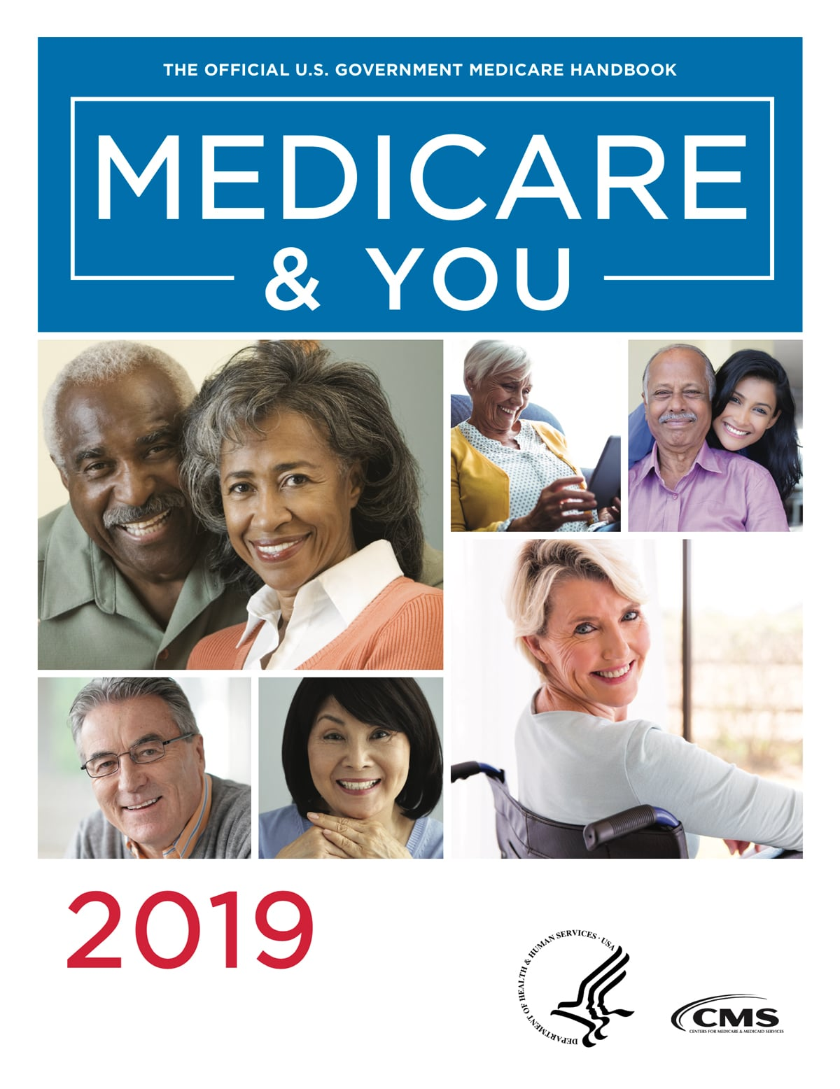 Medicare-and-You-2019-Guide